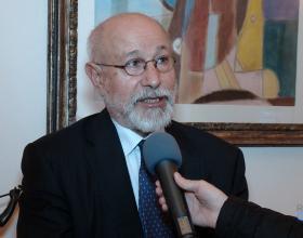 """Biogas Valmadonna, arriva il sostegno di Pierangelo Taverna: """"Alessandria non sia la città dei no"""""""