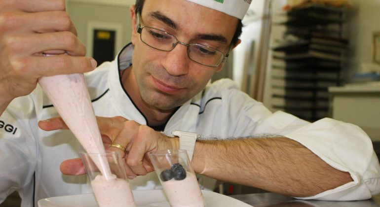 Samuele Calzari