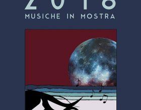 Musiche in Mostra: Il Pianoforte Contemporaneo incontra la Video-Arte