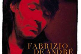 """""""Fabrizio De Andrè: Sguardi randagi"""" è il nuovo libro sul cantautore genovese"""