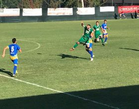 Diretta Sport: [RISULTATI FINALI] dalla Serie D alla Terza Categoria