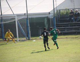 Diretta Sport: [RISULTATI LIVE] dalla Serie C alla Terza Categoria
