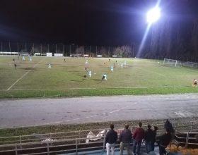 Coppa Promozione: Hsl Derthona piega l'Arquatese al primo round