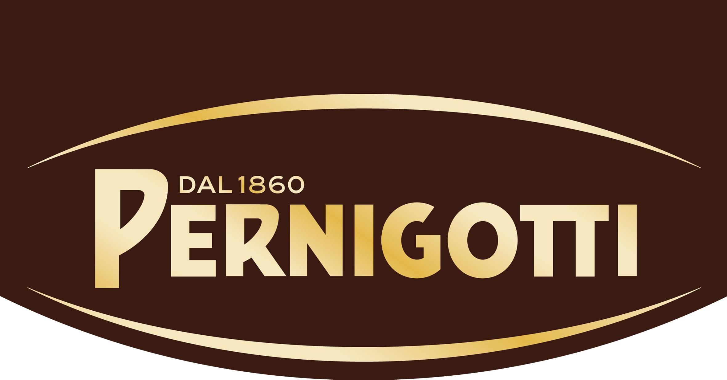 Pernigotti, chiude lo storico stabilimento di Novi Ligure: 100 lavoratori a casa