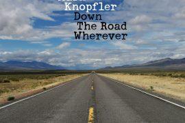 E' uscito il nono album solista di Mark Knopfler