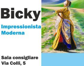 Bicky