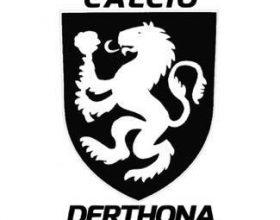 Calcio Derthona stangato: maxi squalifiche e multa. Sylla out due mesi