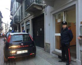 Donna trovata morta in via Milano ad Alessandria