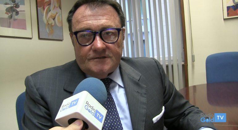 """Presidente Confindustria Alessandria: """"Alleanza territoriale per il dossier Zona Logistica Semplificata"""""""