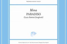 Paradiso: Mina canta Lucio Battisti