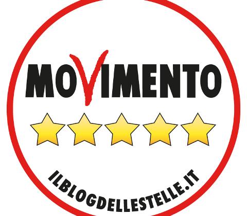 movimento_cinque_stelle