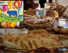 Il programma di San Baudolino, tra cultura e meraviglie gastronomiche