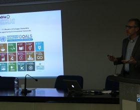 sustainability_lab