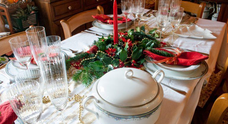 Menù di Natale: 5 ricette tipiche alessandrine che non possono mancare