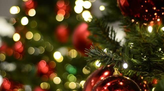 Gli Eventi Di Sabato 22 Dicembre In Provincia Di Alessandria