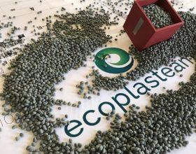 Ecoplasteam: ad Alessandria l'idea vincente per riciclare il tetrapack