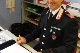 Comandante Cortellino