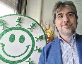 Premio Luisa Minazzi: Giovanni De Feo ambientalista dell'anno