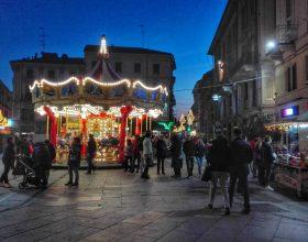 Le 5 pasticcerie di Alessandria dove comprare un dolce regalo di NATALE