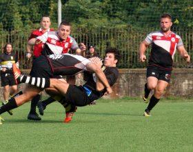Monferrato Rugby