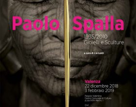 Paolo Spalla 1935 2010