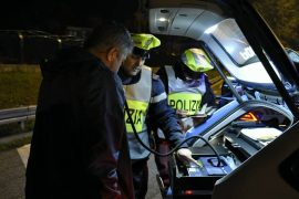 controlli_polizia_stradale