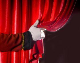 Nel 2019 Novi Ligure riavrà il Teatro Romualdo Marenco
