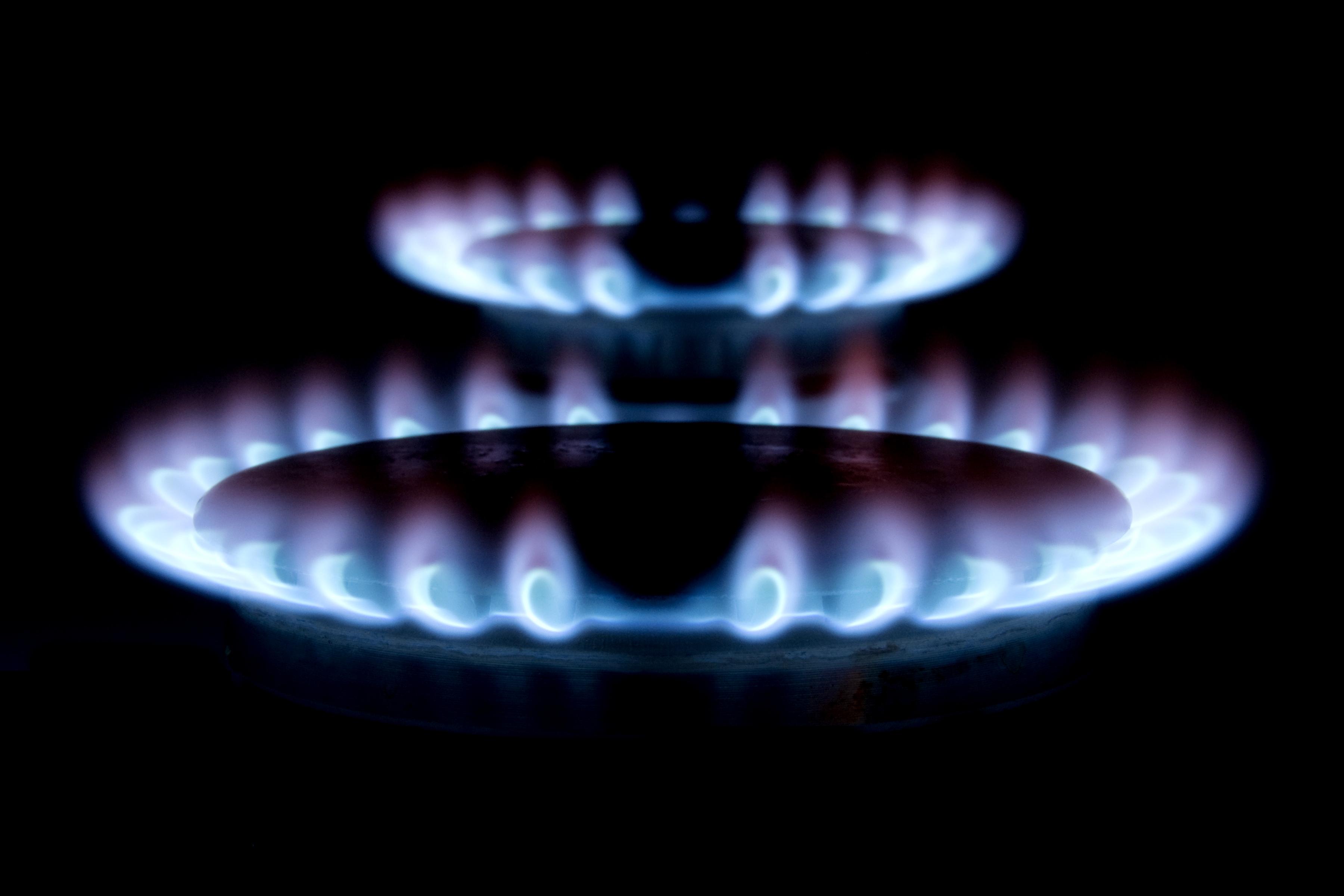 Bollette, purtroppo ci sarà un netto rincaro del gas