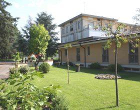 hospice casale monferrato