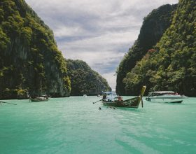 Vietnam by jakob-owens-unsplash