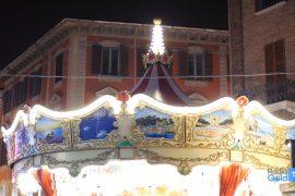 Natale 2018 ad Alessandria