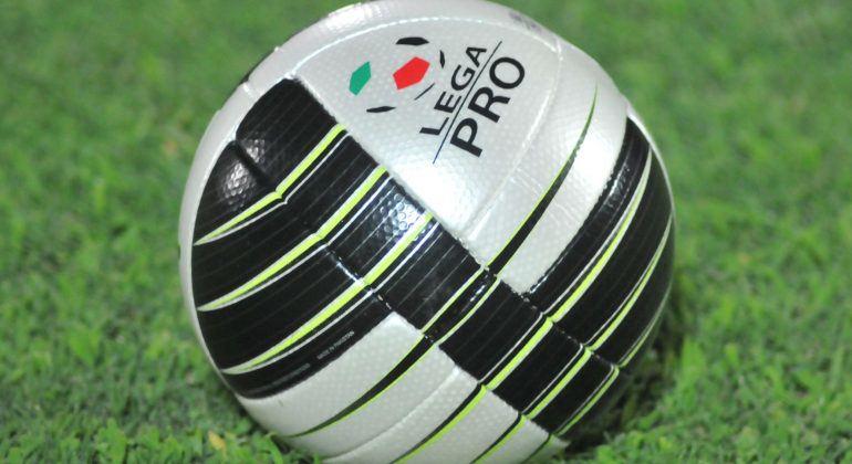 pallone_lega_pro