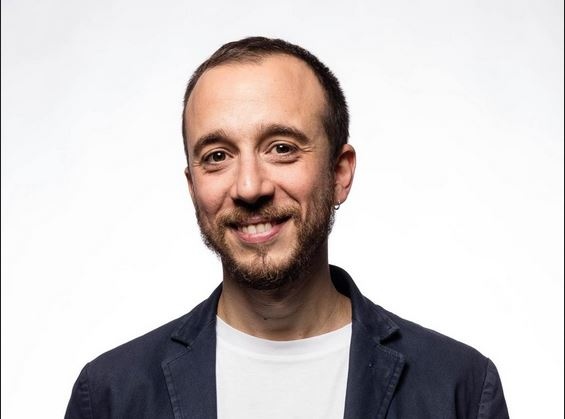 Paolo Furia