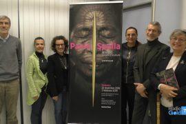 paolo_spalla