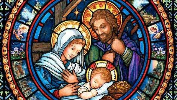 Immagini Santo Natale.Santo Natale 2018 Le Parole Dei Vescovi