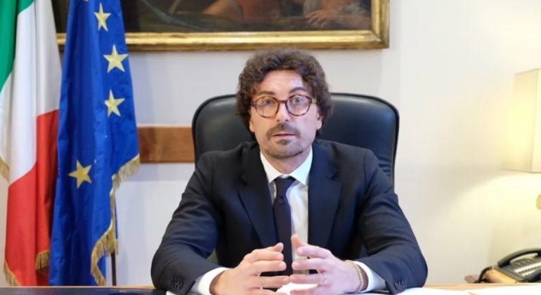 terzo_valico_toninelli