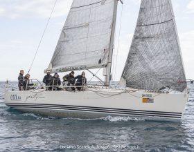 vela_alessandria_sailing_team
