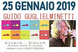 Guido Guglielminetti e Stona insieme live ad Alessandria