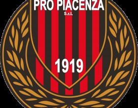 Pro_Piacenza