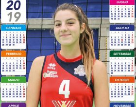 alessandria_volley_calendario