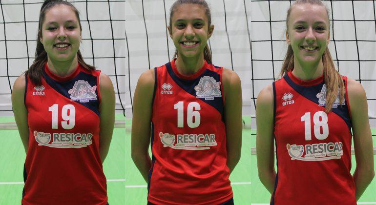 alessandria_volley