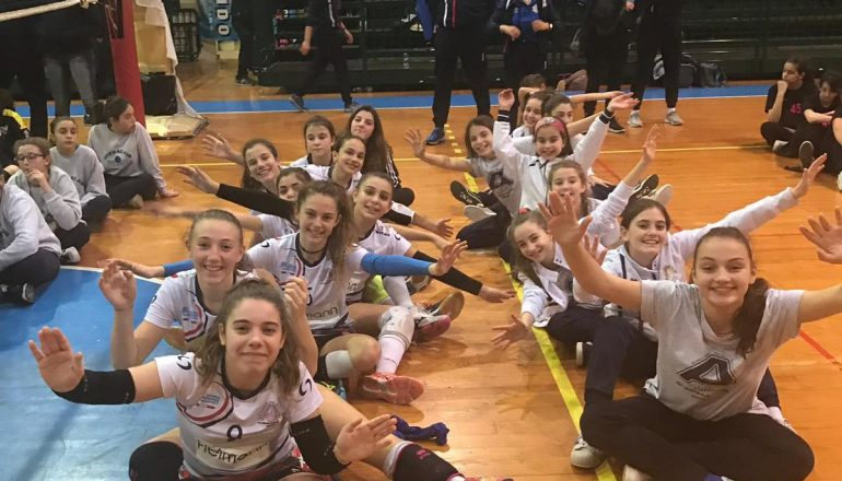 alessandria_volley