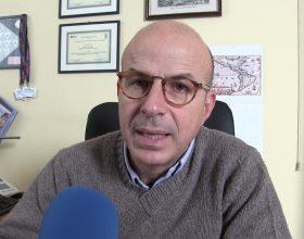 Luigi Bartoletti Direttore Dipartimento Patologie Dipendenze
