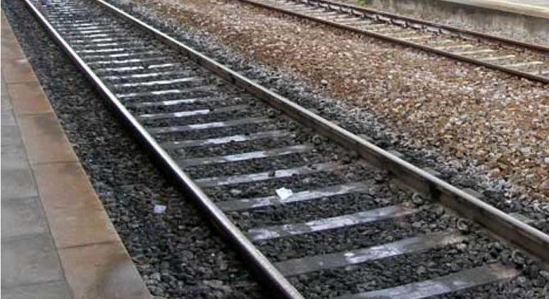 binari_treno