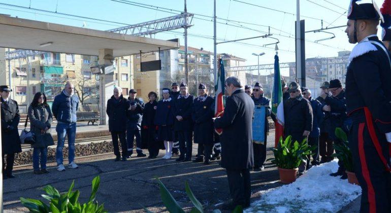 commemorazione_carabinieri_novi