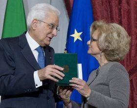 Daniela Degiovanni
