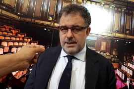 Federico Fornaro