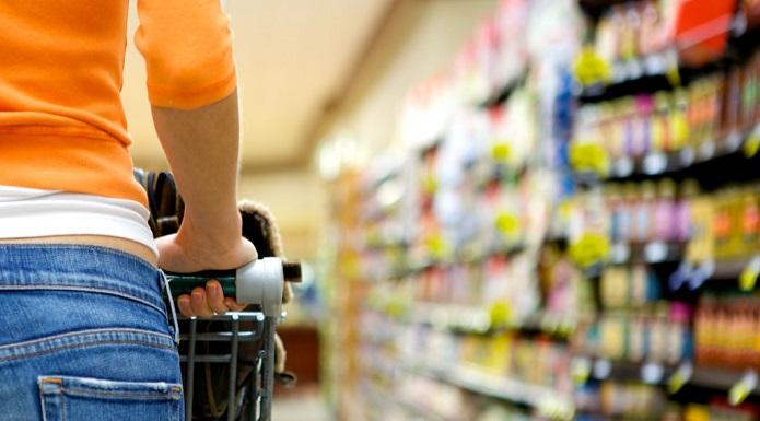 furto-supermercato