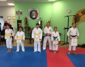 karate_shotokan