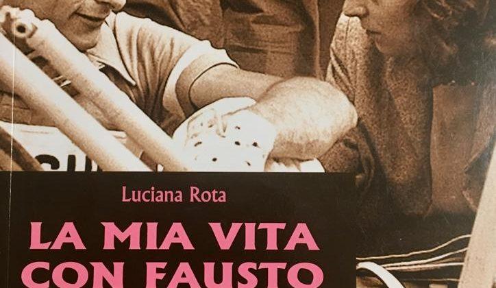 la_mia_vita_con_fausto